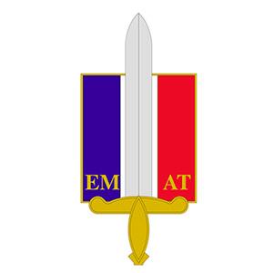 Etat-Major de l'Armée de Terre